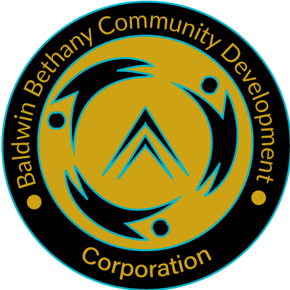 Baldwin Bethany Community Development Corporation
