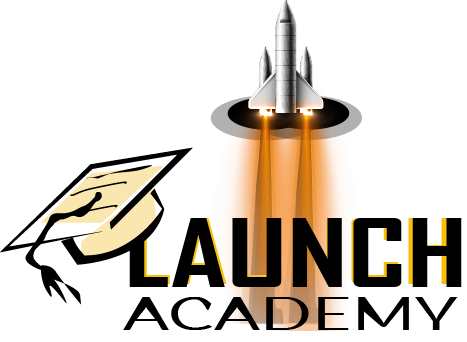 LAUNCH ACADEMY UPDATE