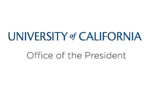 UCOP-Logo