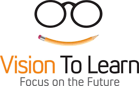 VisionToLearn